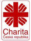 charita